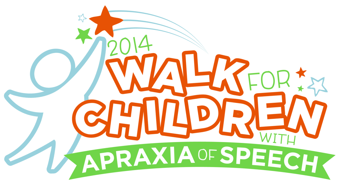 Press Release: Raleigh Walk for Children with Apraxia of Speech